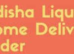 "How To Order Liquor Online Odisha""online wine order"