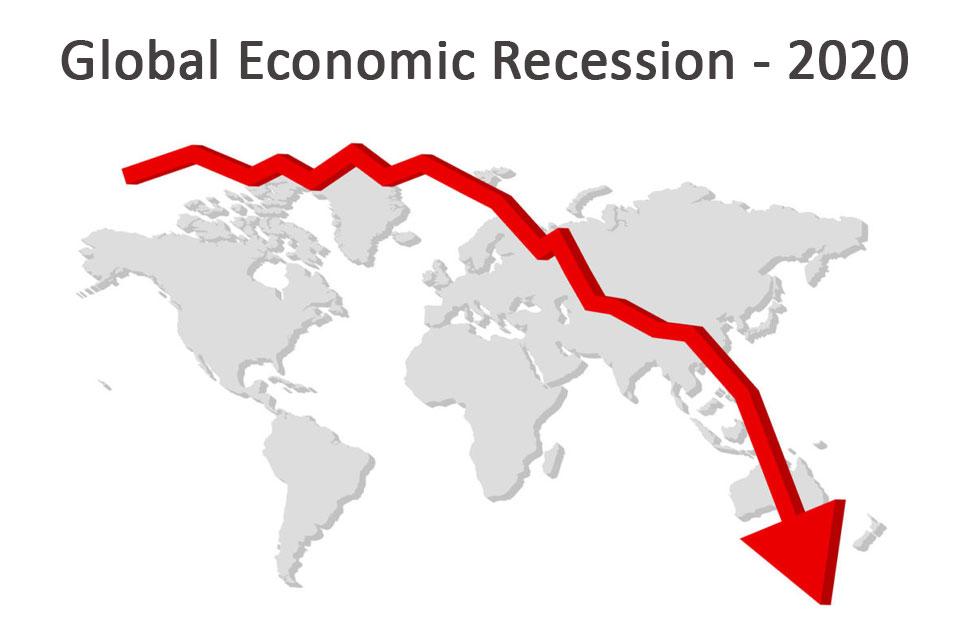 Global-Economic-Recession-2020.jpg