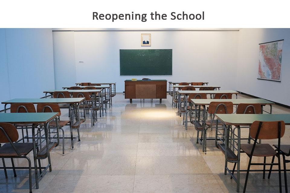 Reopening-the-School.jpg
