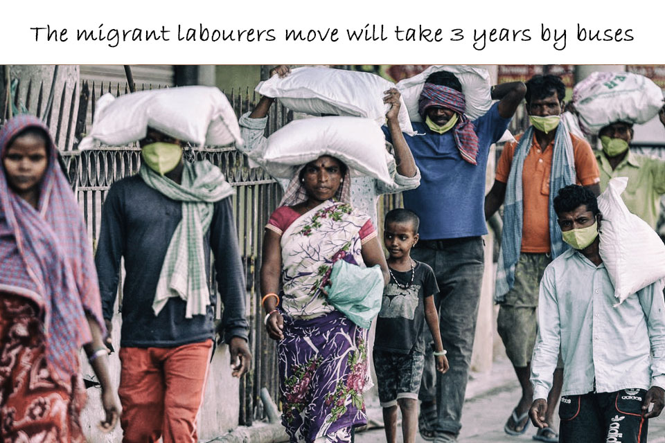 The-migrant-labourers-move-will-take-3-years-by-buses.jpg