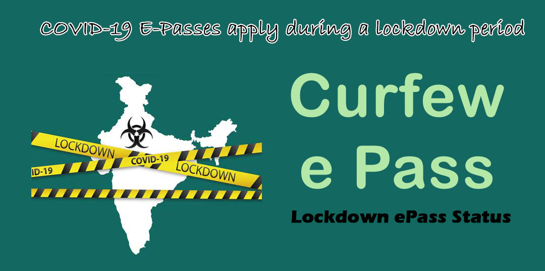curfew-epass-apply-online.jpg