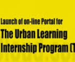 Urban Learning Internship Program|Tulip Internship Portal