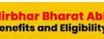 "Aatm Nirbhar Bharat Abhiyan Registration""apply online"
