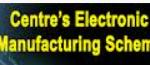 "Electronics Manufacturing Scheme""ONLINE APPLICATION FORM"