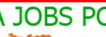 [Registration] Maha Job Web Portal|maha job portal login