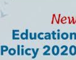 [Pdf Download] New Education Policy 2021|national education policy