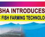 [PDF Download]Odisha Biofloc Tech Fish Farming Scheme 2021|Application Form