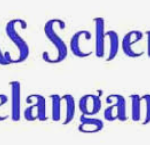 [New] LRS Scheme 2021 Telangana|Application form Regiration