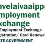 [Renewal]Tnvelaivaaippu Registration online|www.tnvelaivaaippu.gov.in renewal 2021