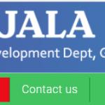 "[Apply] YSR JalaKala Scheme 2021|Registration""Application Form"
