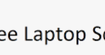 [Free] AP Free Laptop Scheme 2021|Online Registration