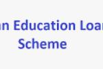 [Subsidy] Assam Abhinandan Education Loan Scheme 2021