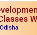 [Apply Online] Odisha SUMANGAL portal|sumangal.odisha.gov.in