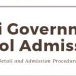 [online] ews/dg admission 2021-22 delhi online|Application Form|Registration