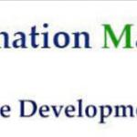 [Form] Subhiksha Kerala Registration Online|Application Form