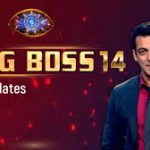 bigg boss 14 6 oct 2020|bigg boss 14 6 oct 2020