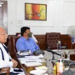 ग्राम दर्शन हरियाणा पोर्टल|Gram Darshan Haryana Portal