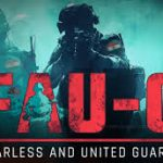Fauji Game Free Download|Download FAU-G Game Apk from