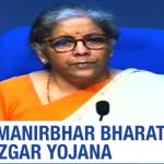 Atmanirbhar Bharat Rozgar Yojana|आत्मनिर्भर भारत रोजगार योजना