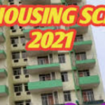DDA Housing Scheme 2021: Online Application, Book Flats