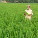 आत्मनिर्भर कृषि समन्वित विकास योजना|Aatmanirbhar krishi samanvay vikas yojna