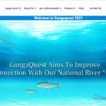 Ganga Quest 2021|Registration Form | Quiz Participate Login @gangaquest.com