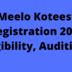 Meelo Evaru Koteeswarudu (Season 5) Registration 2021|And Audition: Check Out The Complete Registration Process