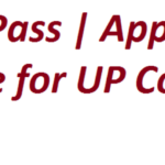 rahat.up.nic.in E pass Apply Online|Up E pass @rahat.up.nic.in