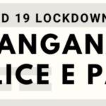 police portal.tspolice.gov.in|TS Police E pass