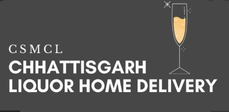 CSMCL Online Home Delivery