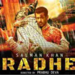 Radhe Movie Review Dubai|Radhe Release Time on zee5