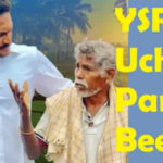 "[Status] Ysr Uchitha Pantala Bheema Website""status by aadhar|call centre number"