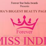 "Femina Miss India 2022 Registration Form""Miss India 2022 Audition Last Date"