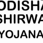 [Form] Ashirwad Yojana Odisha Apply Online