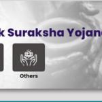 "Bina Mulya Samajik Suraksha Yojana""Online Registration Form"