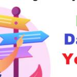 Pm Daksh Yojana @ www.dakshana.org 2021 application form
