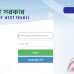 [Status] Lakhmir Bhandar Status Check Online|www.socialsecurity.wb.gov.in.