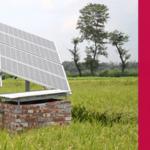 "Kusum Solar Pump Yojana Maharashtra""Online Apply|www.mahaurja.com registration"